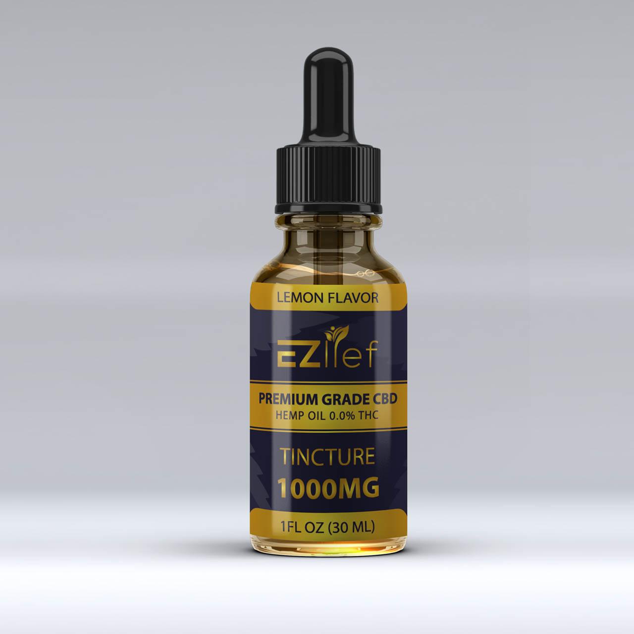 tincture-lemon-1000mg