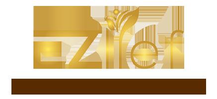 ezlief-logo
