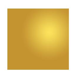 halal-friendly