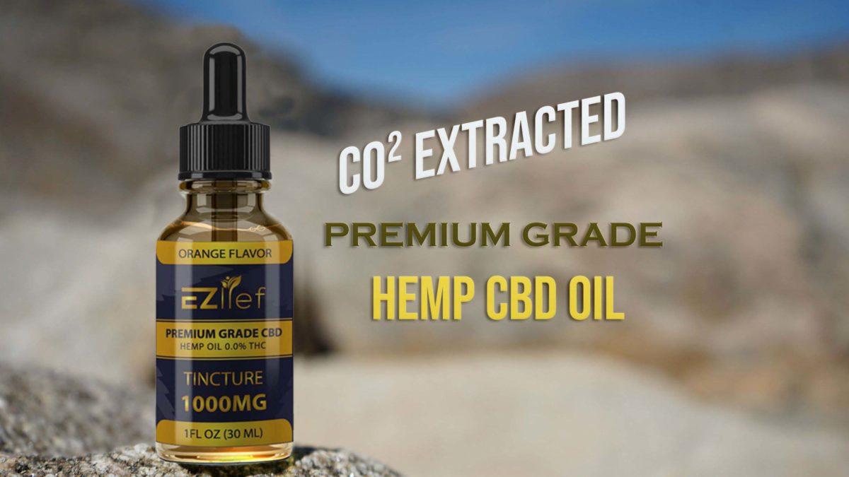 CO2-extracted-hemp-cbd-oil